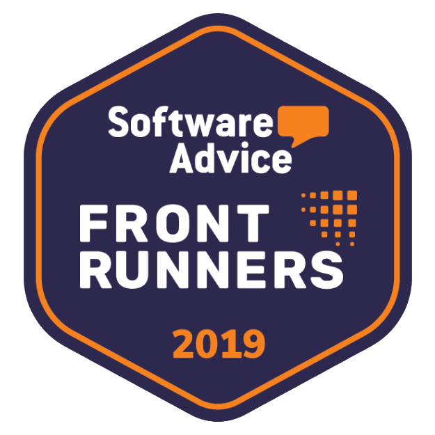 frontrunners-2019